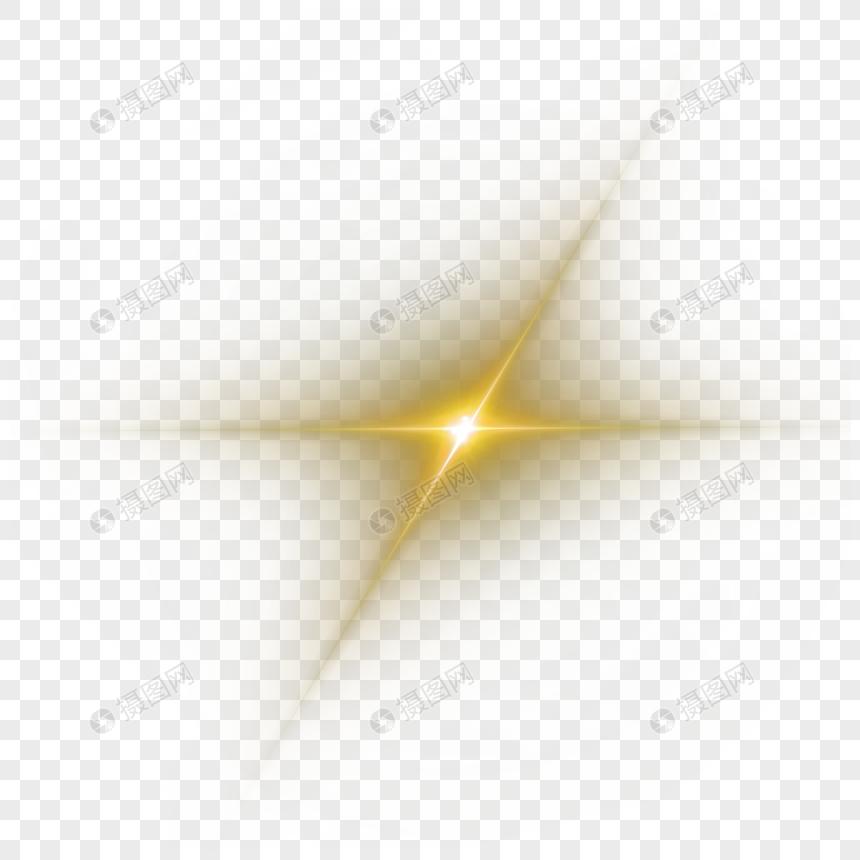 องค์ประกอบ bling ดาวน์โหลดรูปภาพ (รหัส) 400821926_ขนาด 2.9 MB_รูปแบบ.