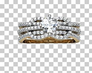 Bling Ring PNG Images, Bling Ring Clipart Free Download.