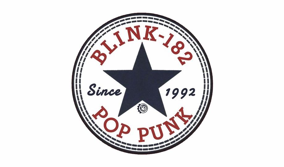 blink #blink182 #blink.
