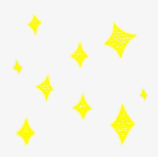 Blinking Stars PNG, Clipart, Blinking, Blinking Clipart, Blinking.