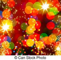Blinker Stock Illustrations. 11,478 Blinker clip art images and.