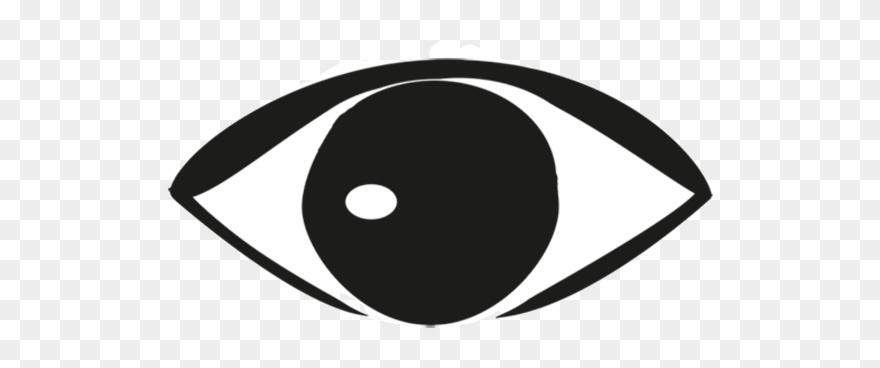 Eye Blinking Clipart Gif.