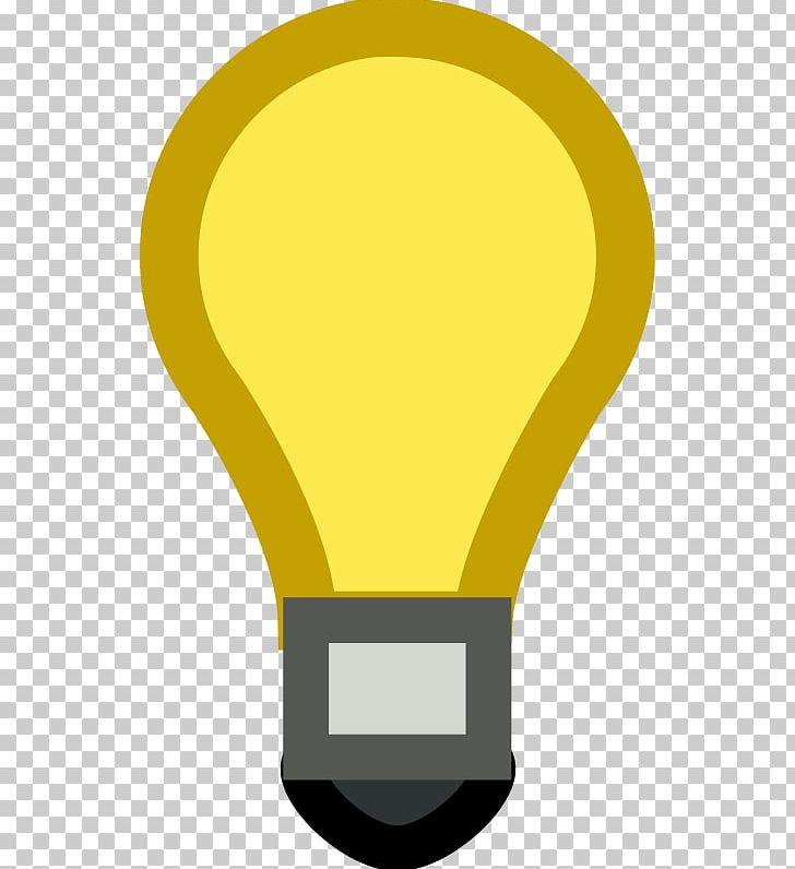 Incandescent Light Bulb Christmas Lights PNG, Clipart, Angle.