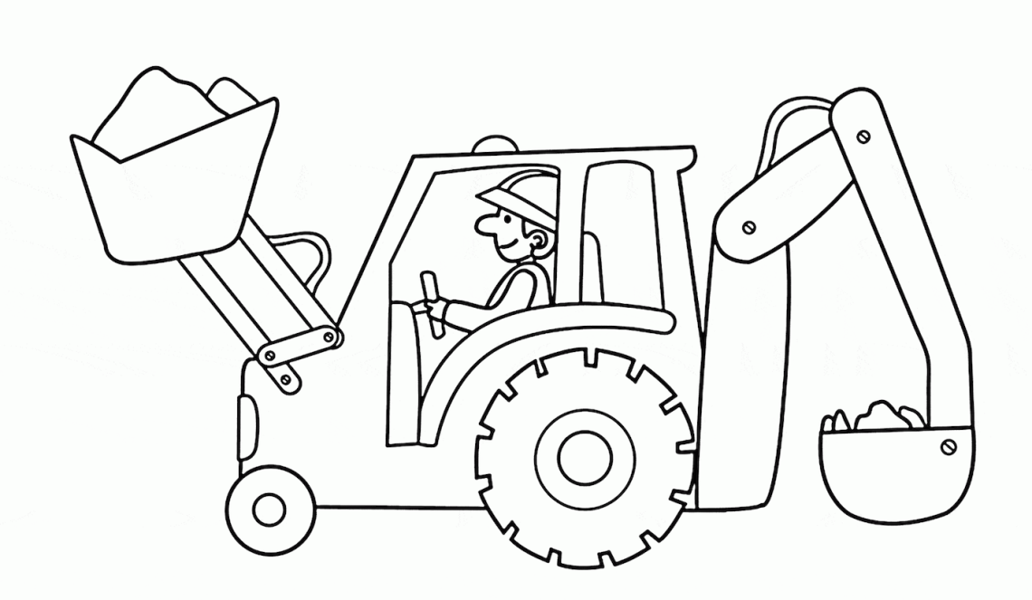 blippi clipart 20 free Cliparts | Download images on ...
