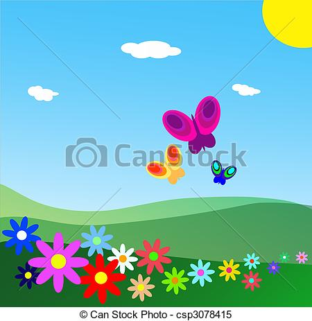 Blissful Stock Illustrations. 709 Blissful clip art images and.