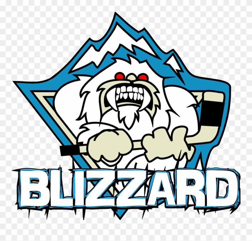 Utah County Blizzard Clipart (#3828369).