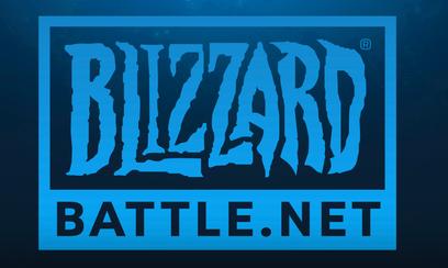 Battle.net.