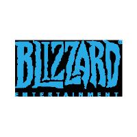 Blizzard Entertainment · GitHub.