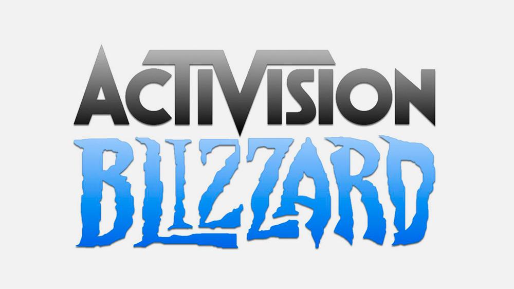 Blizzard to Cut Hundreds of Jobs Following Stock Plummet.