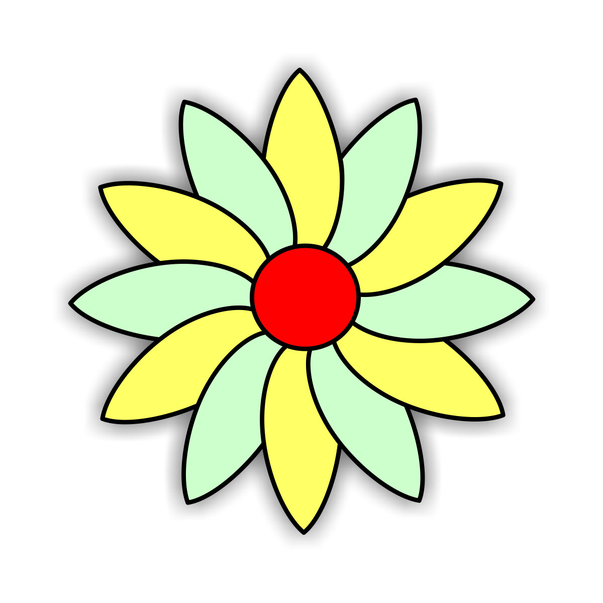 blkomblumen clipart 20 free cliparts  download images on