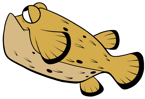 Bloat Clipart 20 Free Cliparts Download Images On