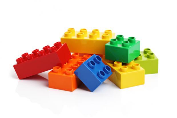 Lego block clip art free.