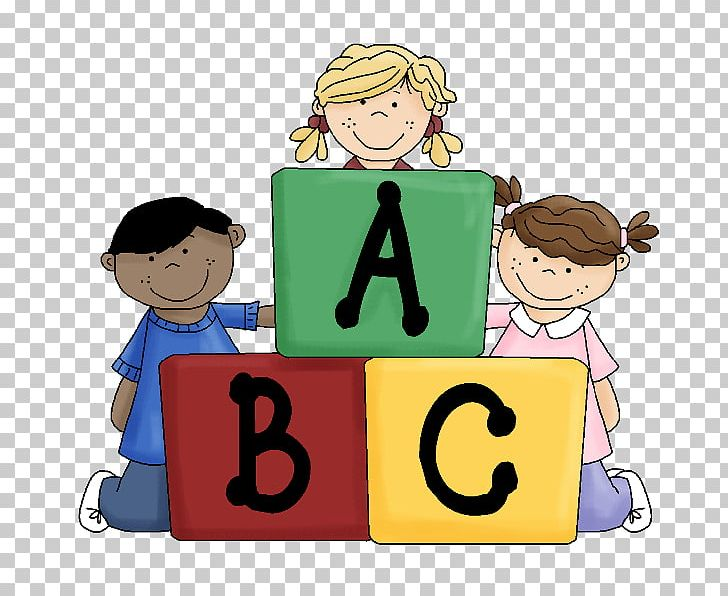 Toy Block PNG, Clipart, Abc, Area, Block, Blog, Cartoon Free.