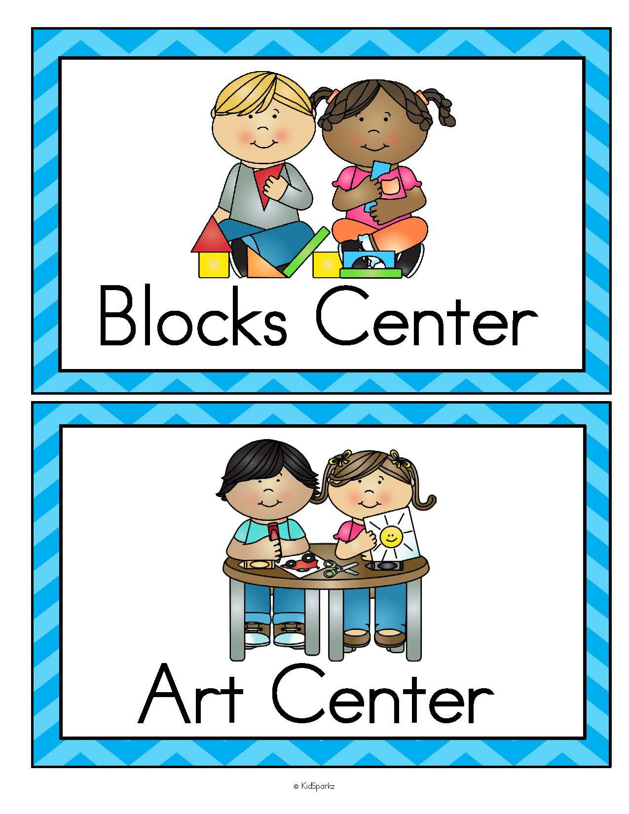 Pin by Kristin Crankshaw on Prek.