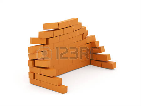 2,905 Demolition Stock Vector Illustration And Royalty Free.