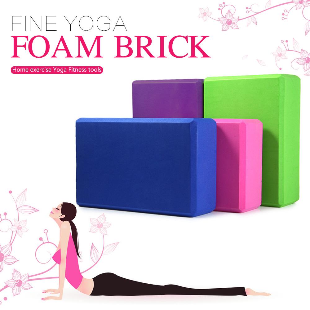 Online Buy Wholesale yoga block from China yoga block Wholesalers.