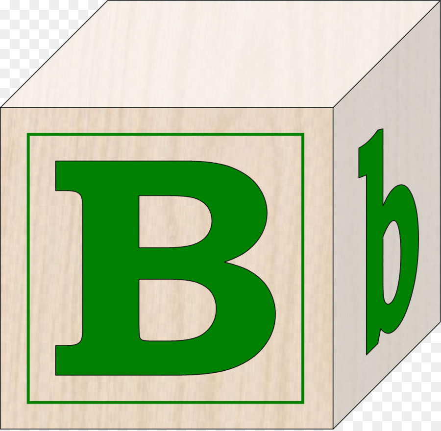 Background Green png download.
