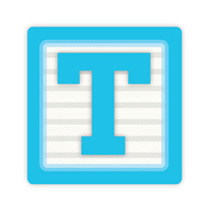 Search Results for letters.
