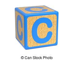 Wooden letter block Stock Illustrations. 3,374 Wooden letter block.