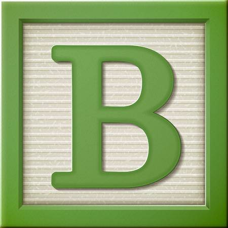 17,756 Block Letters Stock Illustrations, Cliparts And Royalty Free.