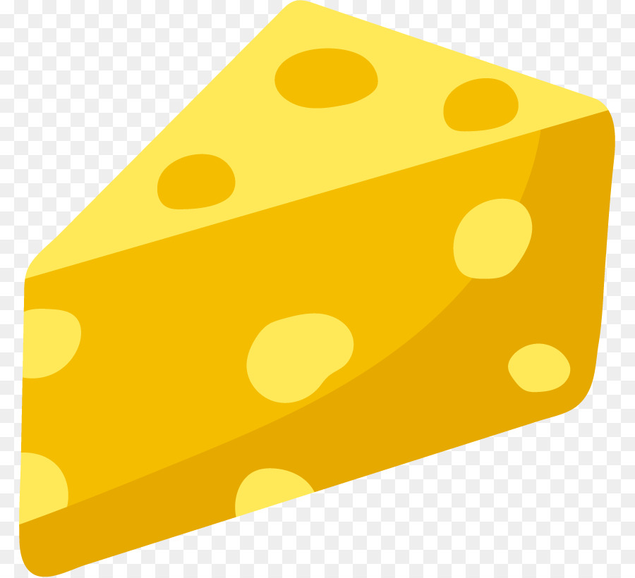 Cheese Block Png Transparent Background Cheese Block Png.