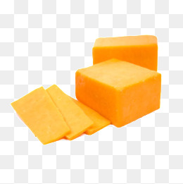 Block Cheese Png, Vector, PSD, and Clipart With Transparent.