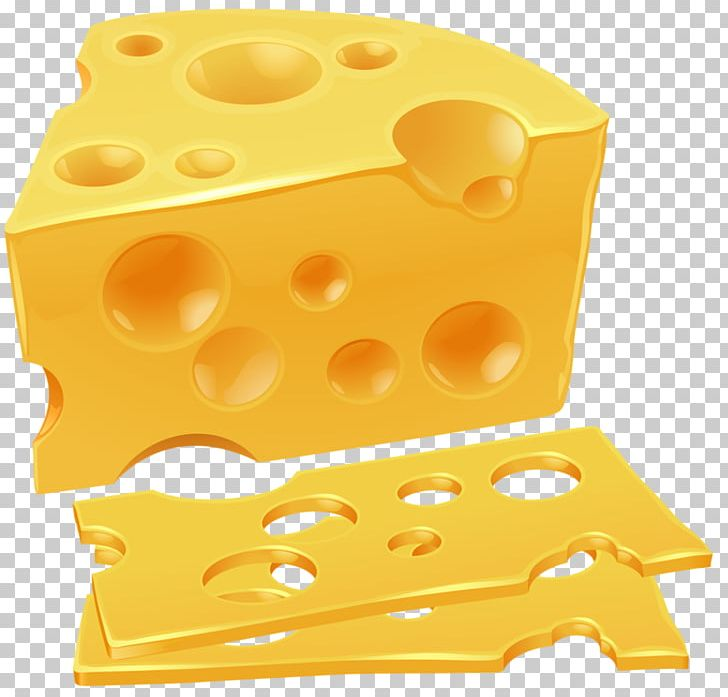 Gruyxe8re Cheese Cheese Sandwich Swiss Cheese PNG, Clipart, Albom.