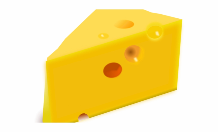 Cheese Clipart Shredded Cheese.