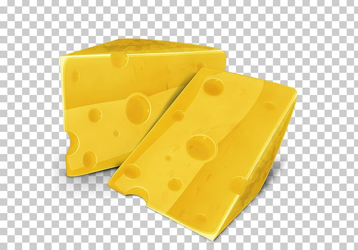 Cheese ICO Pixel Icon PNG, Clipart, Apple, Apple Icon Image.