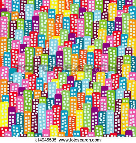Block flats Clip Art Illustrations. 6,776 block flats clipart EPS.