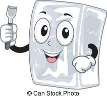 Ice blocks Clip Art and Stock Illustrations. 1,328 Ice blocks EPS.