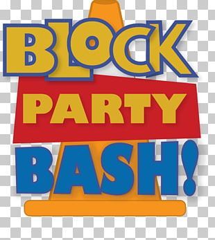 Block Party PNG Images, Block Party Clipart Free Download.