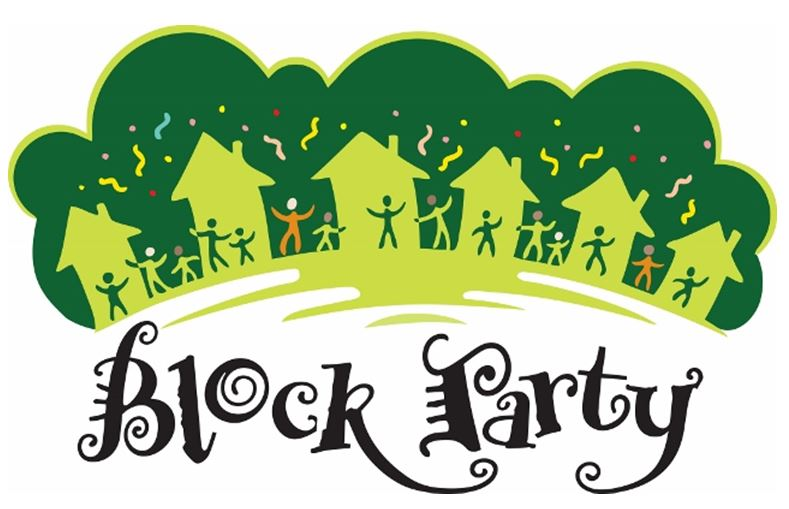 Free Block Party Cliparts, Download Free Clip Art, Free Clip Art on.