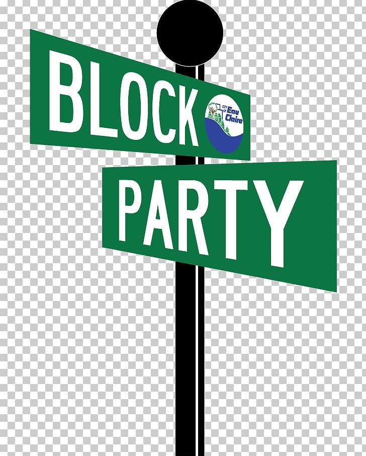 The Quality Block Party Announces Version 1.2 Bloc Party PNG.