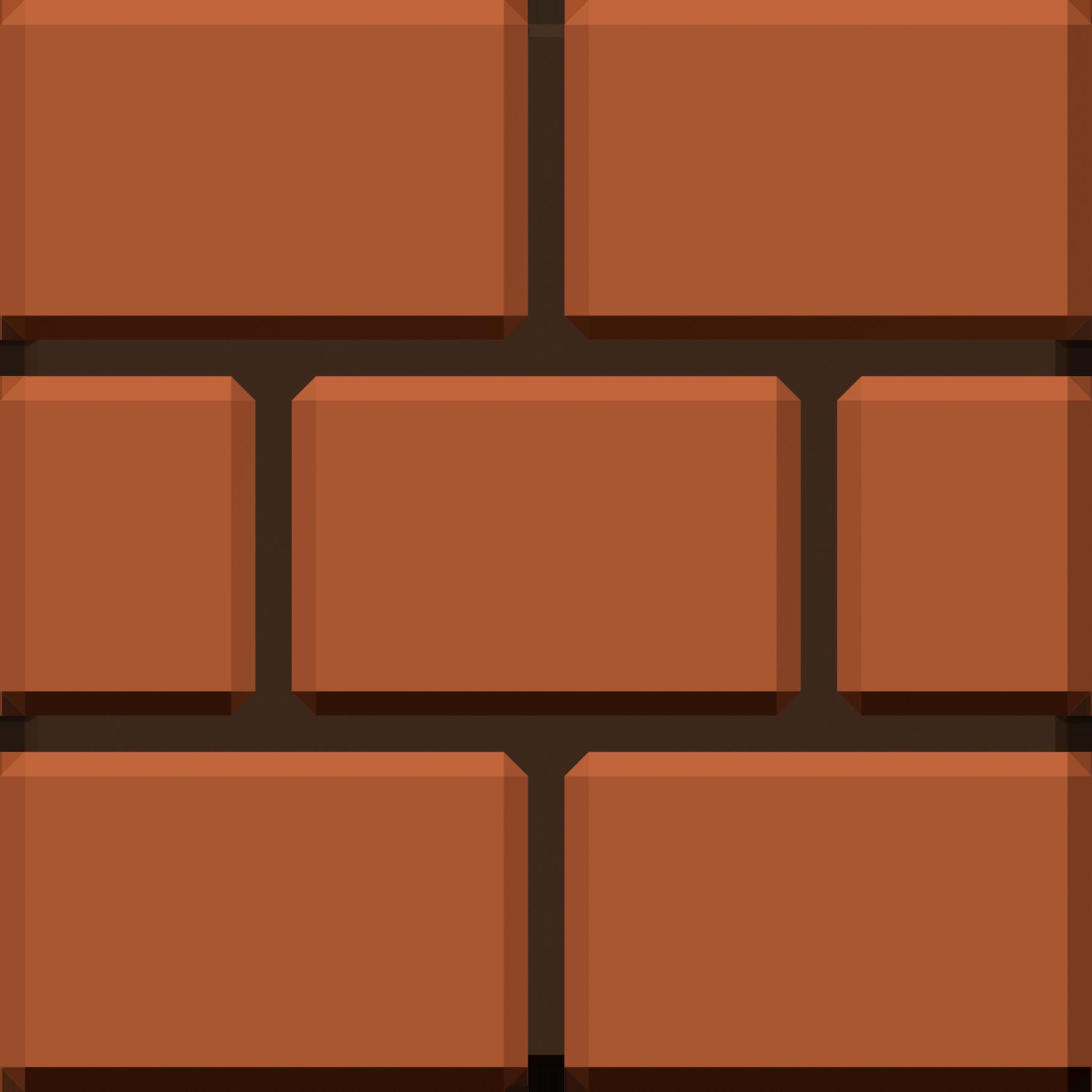 Brick Block.png #23942.