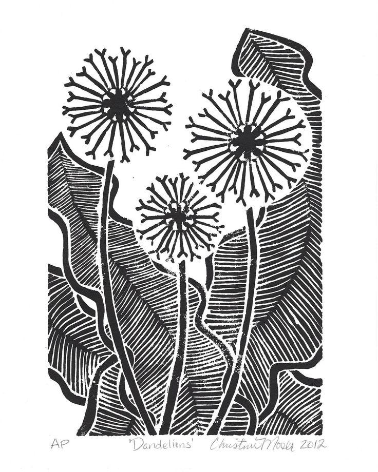 1000+ ideas about Linoleum Block Printing on Pinterest.