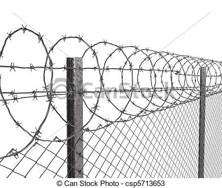Blockade Illustrations and Clip Art. 360 Blockade royalty free.
