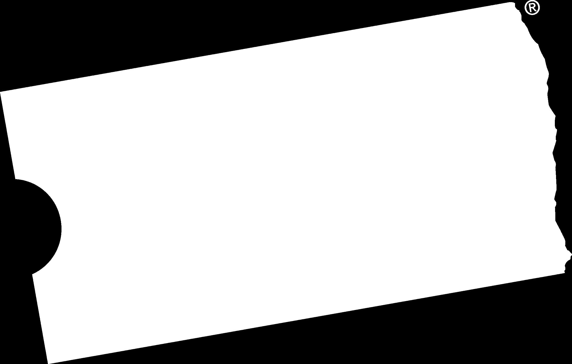 Blockbuster Logo PNG Transparent & SVG Vector.