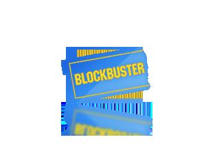 blockbuster.com.
