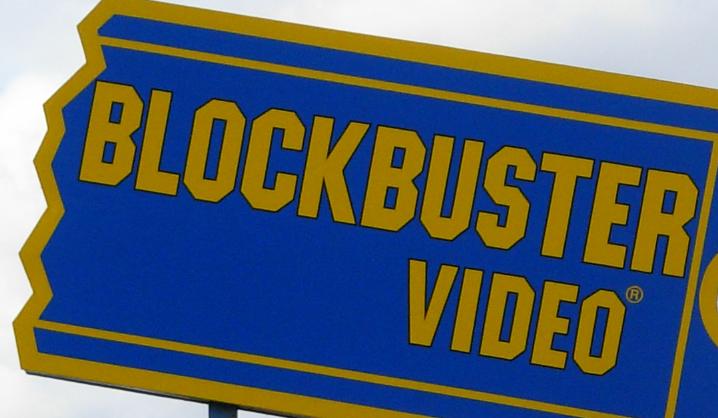 AmeriCountry » AmeriCountry Feed » Kids React To Blockbuster Video.