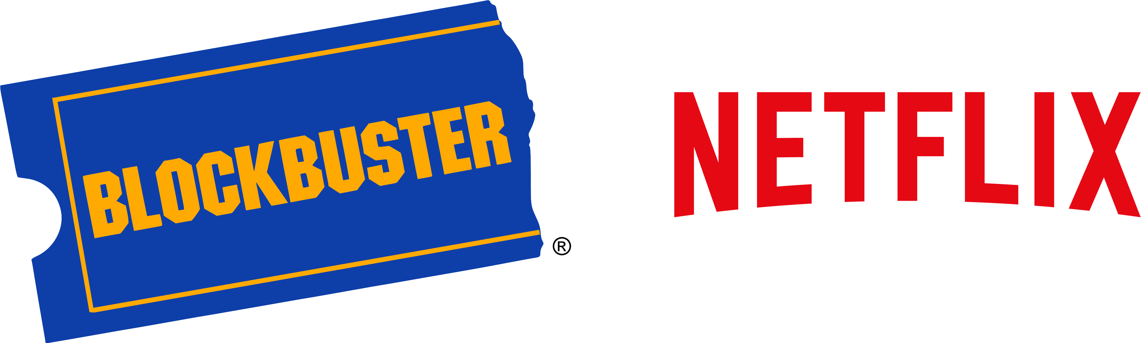 HD Blockbuster Png , Free Unlimited Download #1979194.