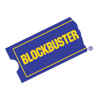 BLOCKBUSTER VIDEO 1, download BLOCKBUSTER VIDEO 1 :: Vector.
