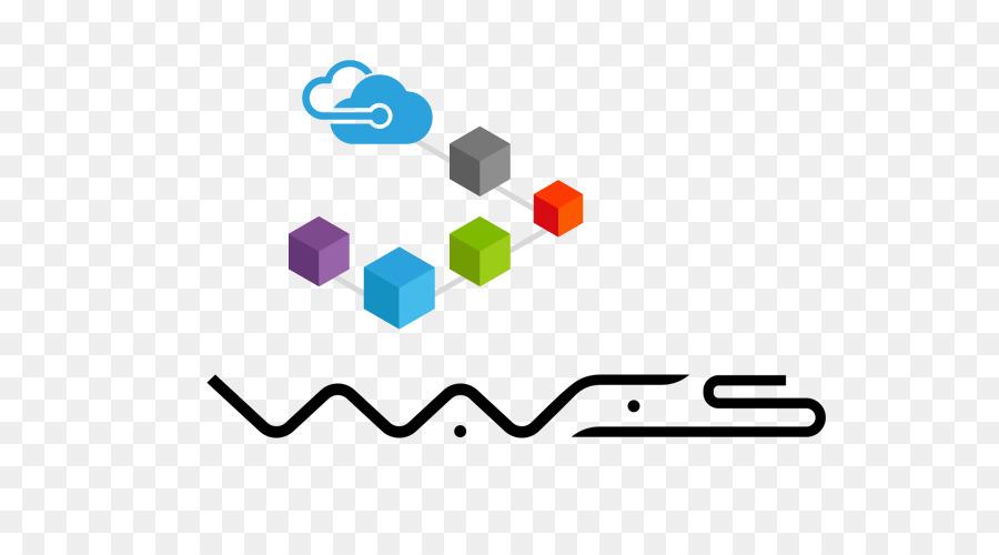 Blockchain clipart Blockchain Cloud computing Steemittransparent png.