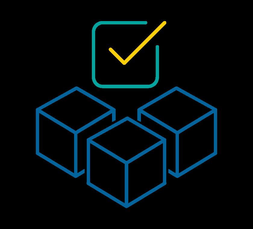 Download Cryptocurrency Blockchain Ethereum Monero Enigma Download.