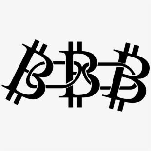Bitcoin Resources At.
