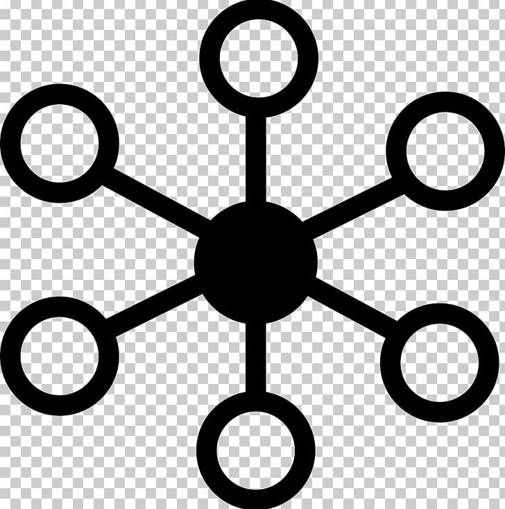 Computer Icons Node Graphics Blockchain Icon Design PNG.