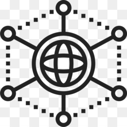 Blockchain Icon PNG and Blockchain Icon Transparent Clipart.
