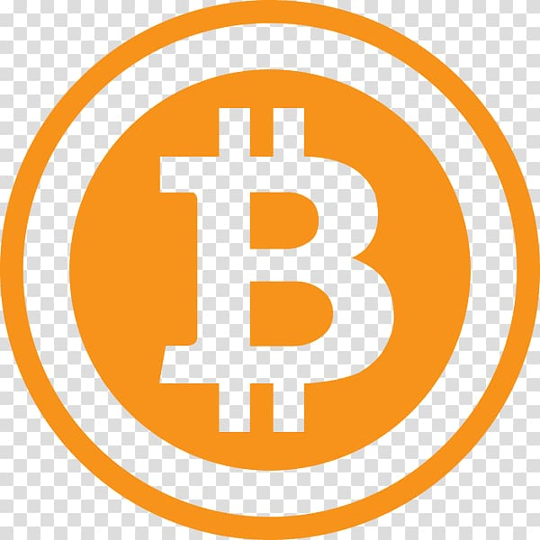 Bitcoin Cryptocurrency Zazzle Logo Payment, bitcoin.