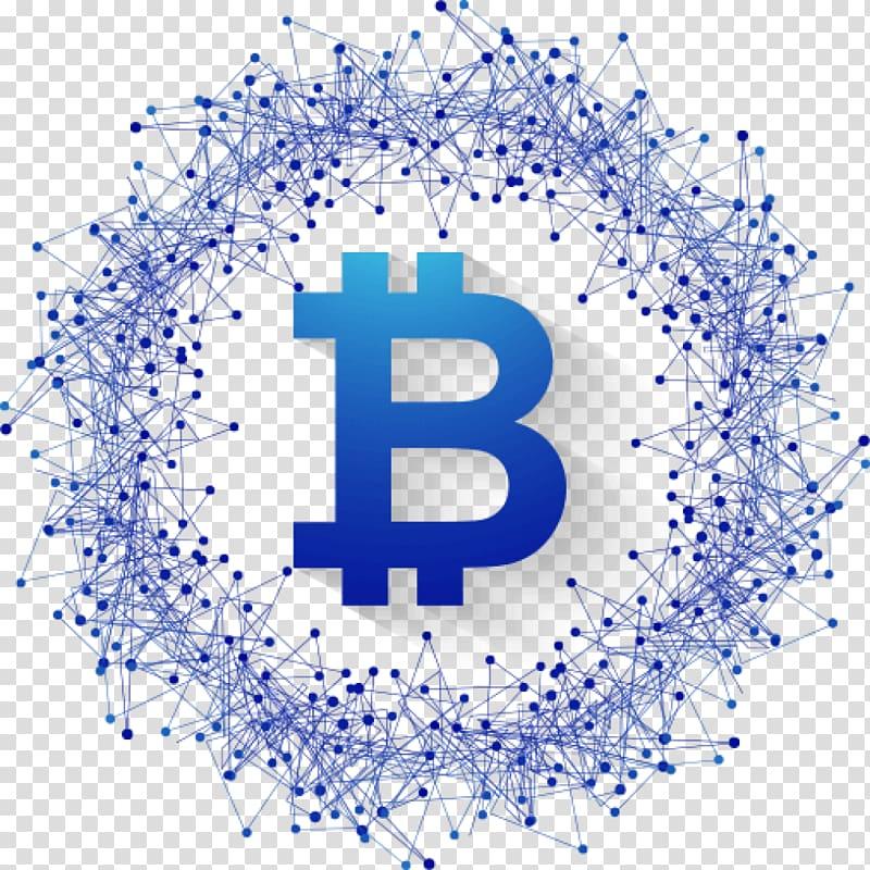 Billion logo, Bitcoin Cryptocurrency Blockchain Coinbase.