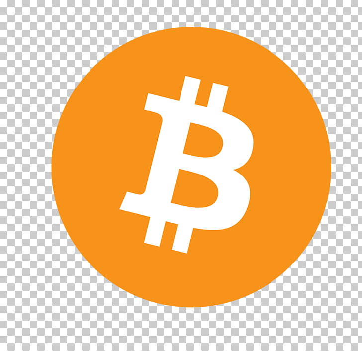 Bitcoin Cryptocurrency exchange Logo Blockchain, bitcoin PNG.